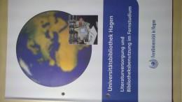 fernuni-hagen-bibliotheksnutzung