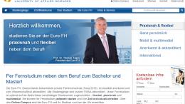 Euro-FH.de