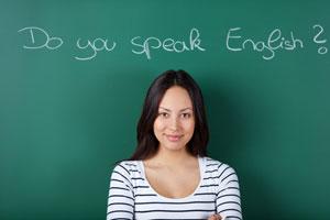 sprachkenntnisse englisch