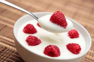 Brainfood Joghurt
