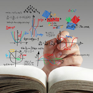 Modul 1: Wissenschaftliches Arbeiten und Quantitative Methoden