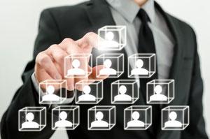 Modul 2: Organisation und Führung