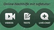 sofatutor-videos-tests-live-chat