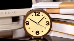 Wie hoch ist der Zeitaufwand für ein Fernstudium?