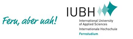 IUBH-Fernstudium.de