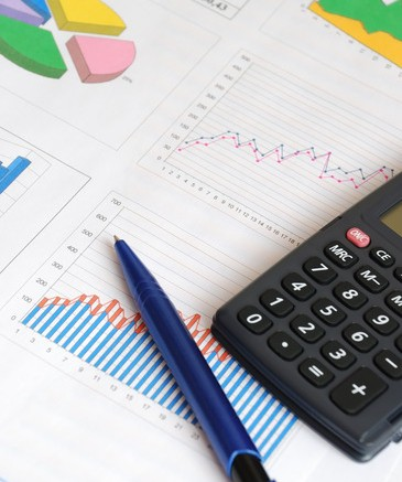 Finanzreport