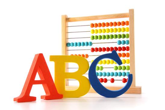 GMAT: Quantitative & Verbal Section