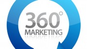 360° Marketing