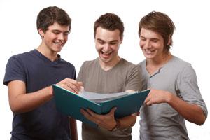 Hausratsversicherung Studenten WG