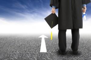 MBA: Mehr Schein als Sein?