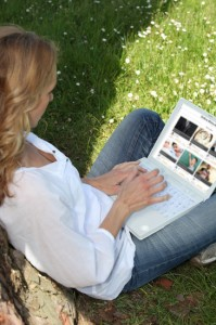 Online lernen mit Lecturio