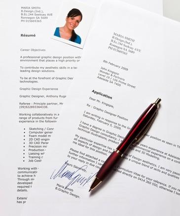 professionelle bersetzungen fr die bewerbung im ausland - Fernuni Hagen Bewerbung