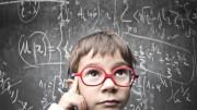 Mathe-Grundlagen Fernstudium