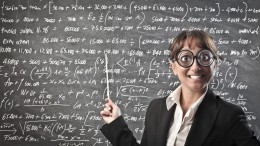 Mathe Vorbereitung