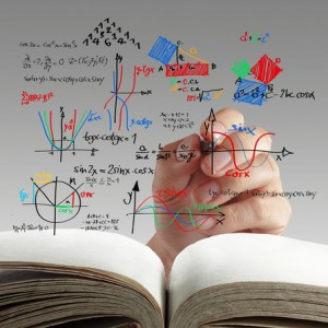 Mathe-Vorbereitung Fernuni Hagen