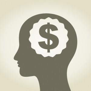 BWL & Wirtschaftspsychologie
