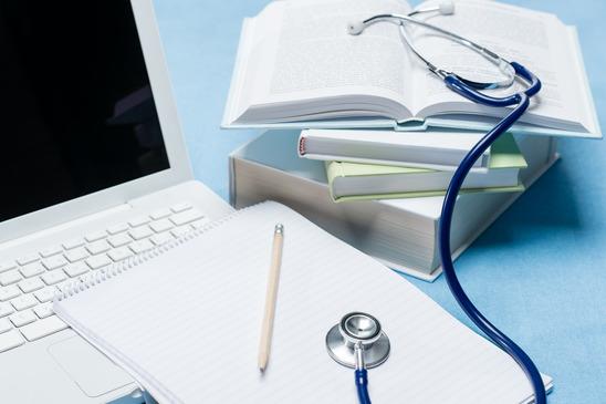 Fachhochschulreife Gesundheit
