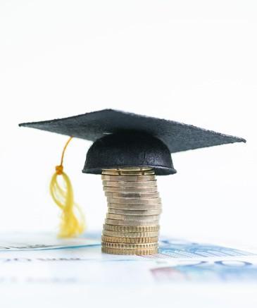 Stipendium