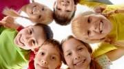 Kinder- und Jugendarbeit