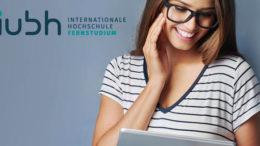 Internationale Hochschule Fernstudium