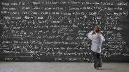 Mathe für Dummies