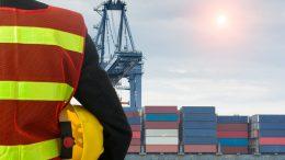 Logistikmanagement