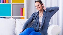 Audio-Sprachkurs