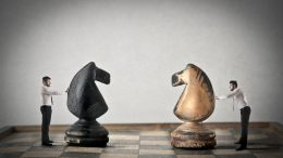Fernstudium – Win-Win-Situation?