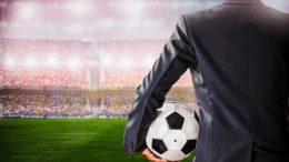 Fernstudium Sportmanagement