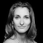 Autorin Katharina Ströhl