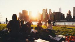 Bewerbungs-Tipps Auslands-Semester