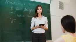 BWL-Studium Englisch lernen